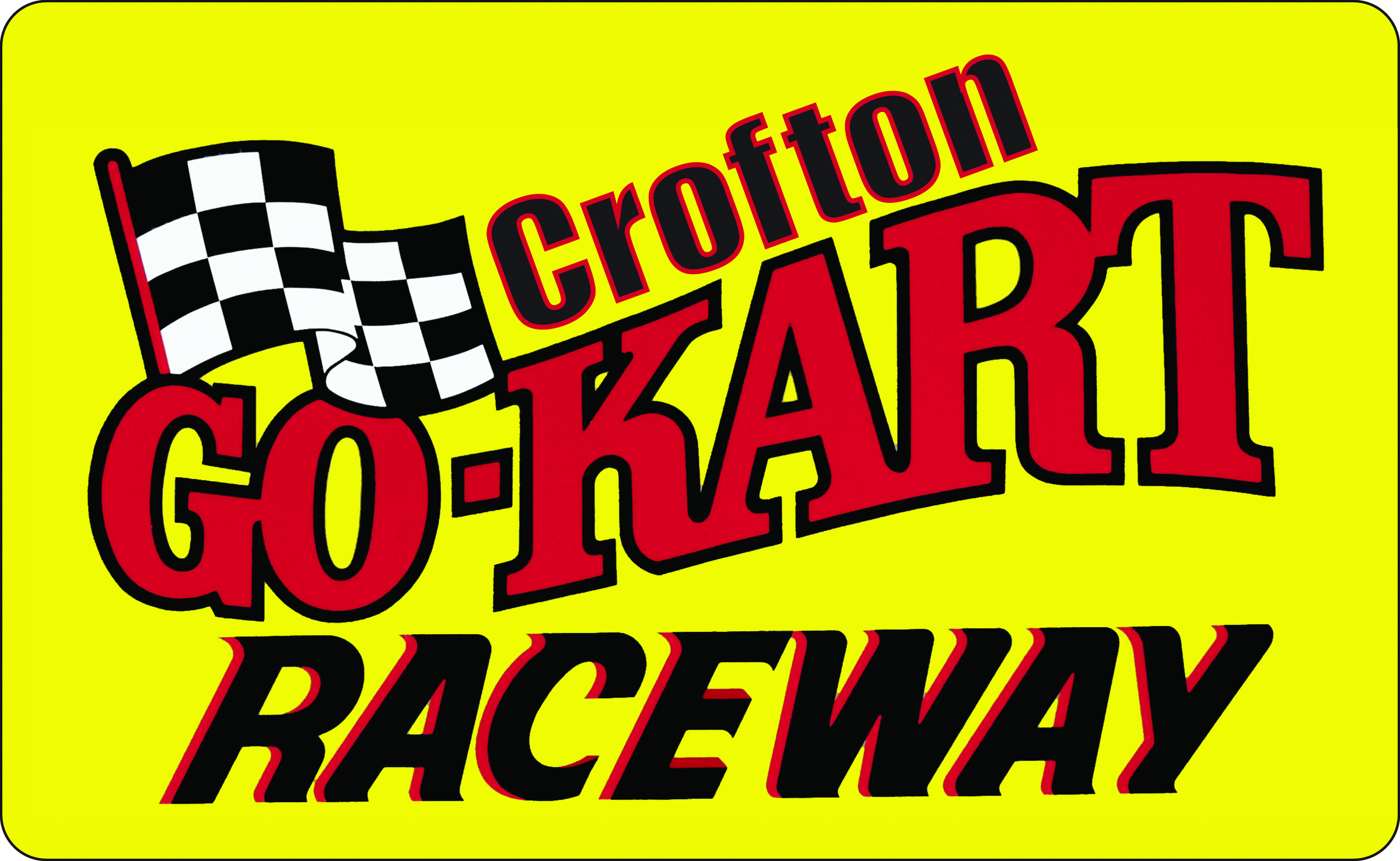 Go kart racing in maryland : Best western chateau baton rouge